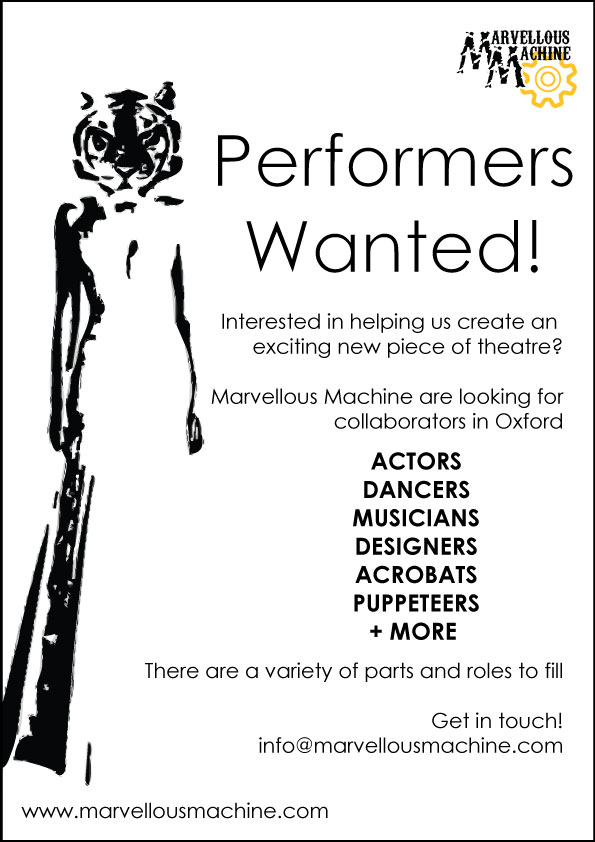performers-wanted-with-frame
