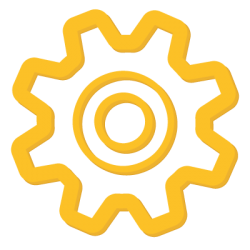cropped-cropped-mm-logo-yellow-cog-only.png
